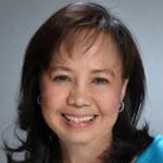 Maria Sabrina R. Cruz
